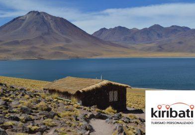 Aproveite as promoções e conheça o Chile!